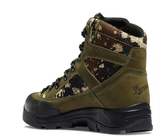 "Danner HIGH GROUND 6"" OPTIFADE SUBALPINE Camo Boots"