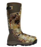 LaCrosse ALPHABURLY PRO OPTIFADE MARSH 1600G Insulated Camo Boots