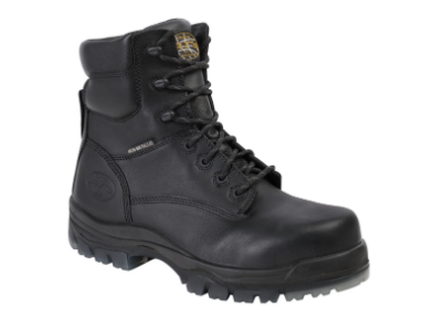 Honeywell Oliver Composite Toe All Non Metallic Boots