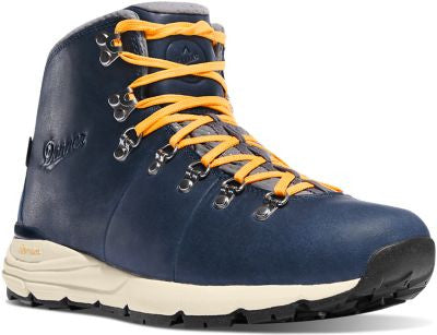 "Danner Mountain 600 4.5"" Navy"