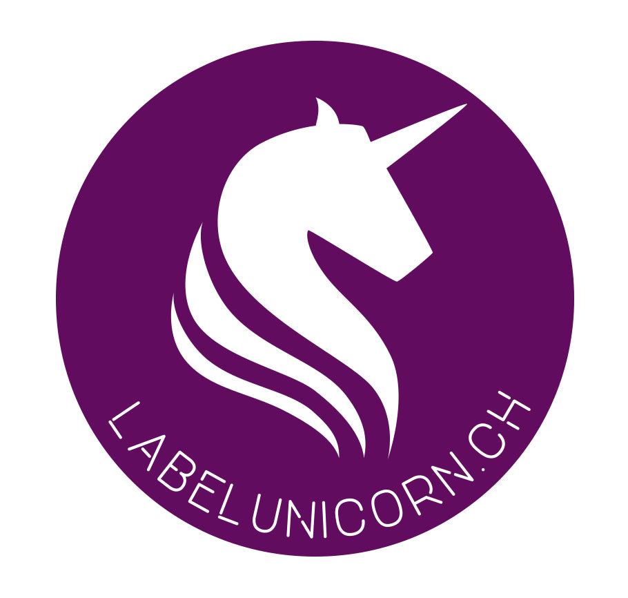 https://cdn.shopify.com/s/files/1/1226/7360/files/Label_Unicorn.ch_trans_jpg.jpg?9668628121005393074
