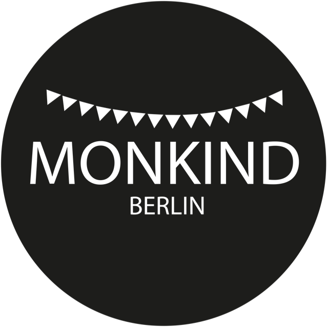 https://cdn.shopify.com/s/files/1/1226/7360/files/MONKIND-logo.png?386835767601792992