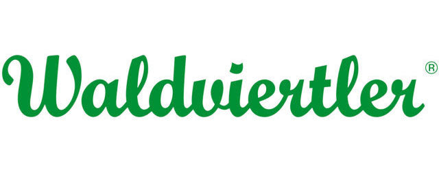 https://cdn.shopify.com/s/files/1/1226/7360/files/Waldviertler_Logo-z-Waldviertler-170628-640x600_Kopie.jpg?v=1585327630