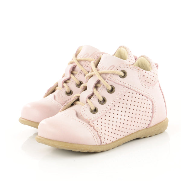 emel beginner nude - little pearls by shoe chou