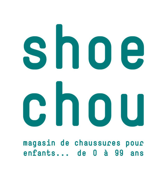 bon cadeau - gift card - little pearls by shoe chou