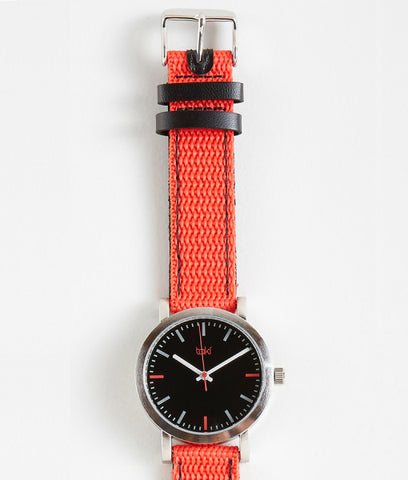 Arden Watch (Orange)