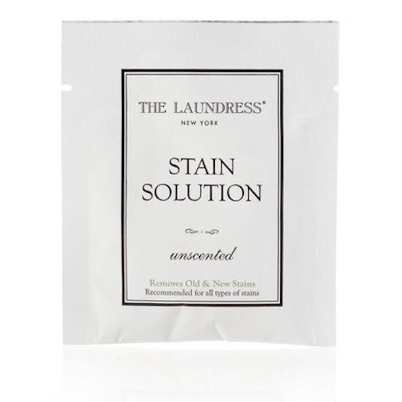 3 Pack: Travel Size Stain Solution