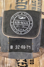 Air Mail - Backpack