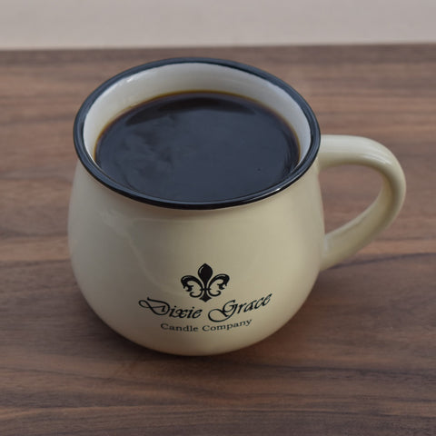 Dixie Grace Coffee Mug