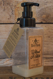 Louisiana Sugar Maple - Foaming Hand Soap