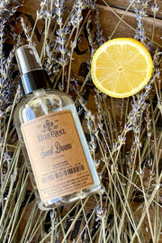 Sweet Dreams - Room & Linen Spray