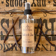 Vanilla in the Beans - Room & Linen Spray