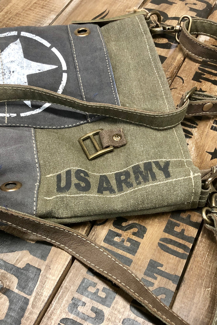 US Army - Crossbody Bag