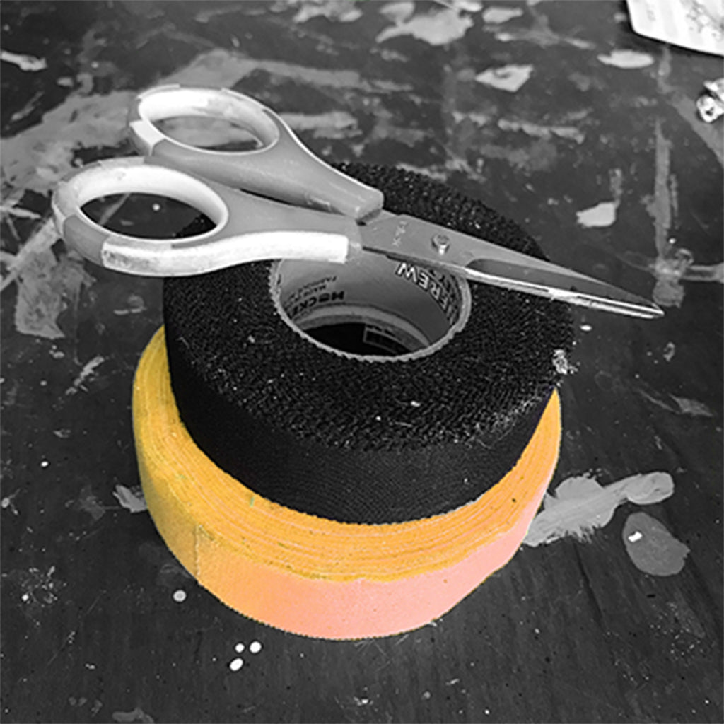 Taping your stick - to tape or not to tape