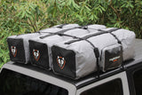 RIGHTLINE GEAR 4X4 DUFFLE BAGS