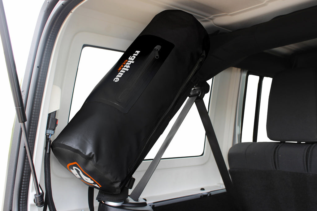 RightLine Gear Roll Bar Storage Bag