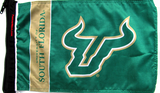 South Florida Flag