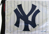 New York Yankees Flag