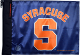 Syracuse Flag