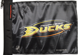 Anaheim Ducks Flag