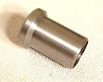"Tube Insert (5/8-18) For 3/4"" ID Tube LH Thread"