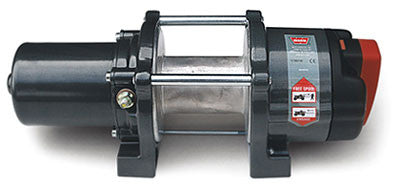 Replacement Winch WARN RT/XT 2500 Lb Capacity