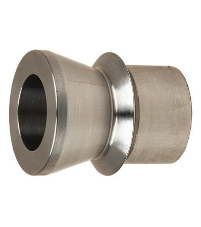 "High Misalignment Spacer 1"" to 3/4"" Stainless Steel"