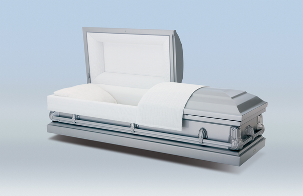 Casket Package - Apollo Package $5995.00 online funeral planning