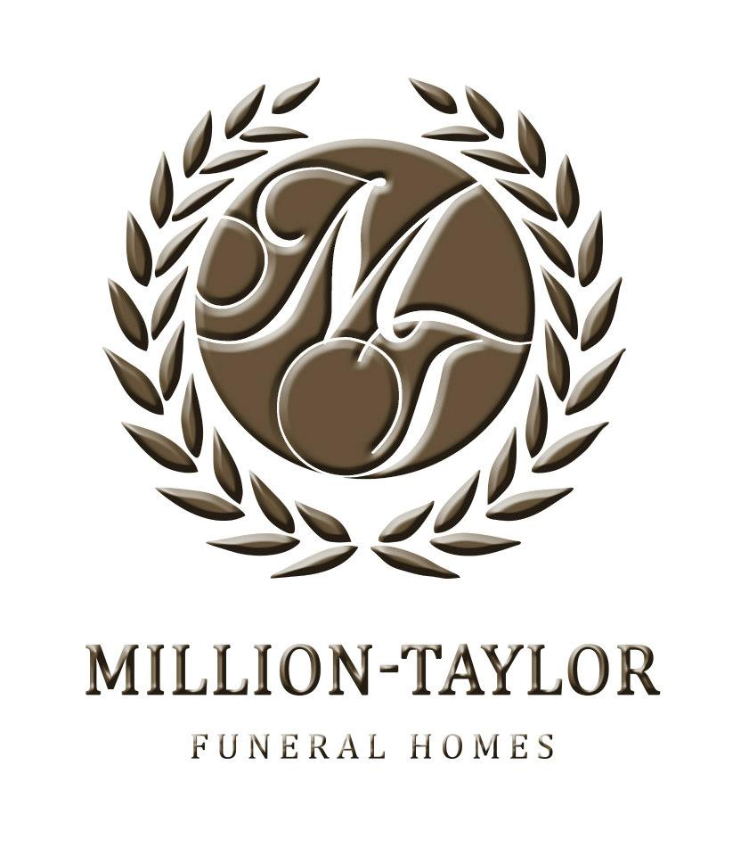 Million Taylor Funeral Homes
