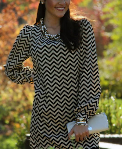 For the love of Chevron...