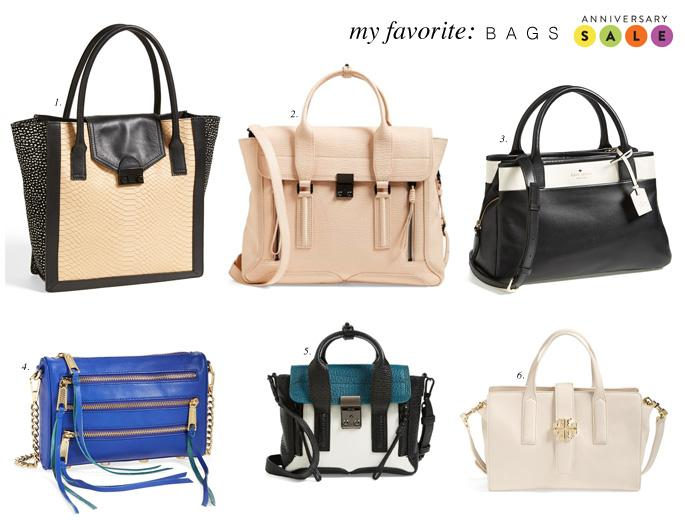 Nordstrom Anniversary Sale Favorites...