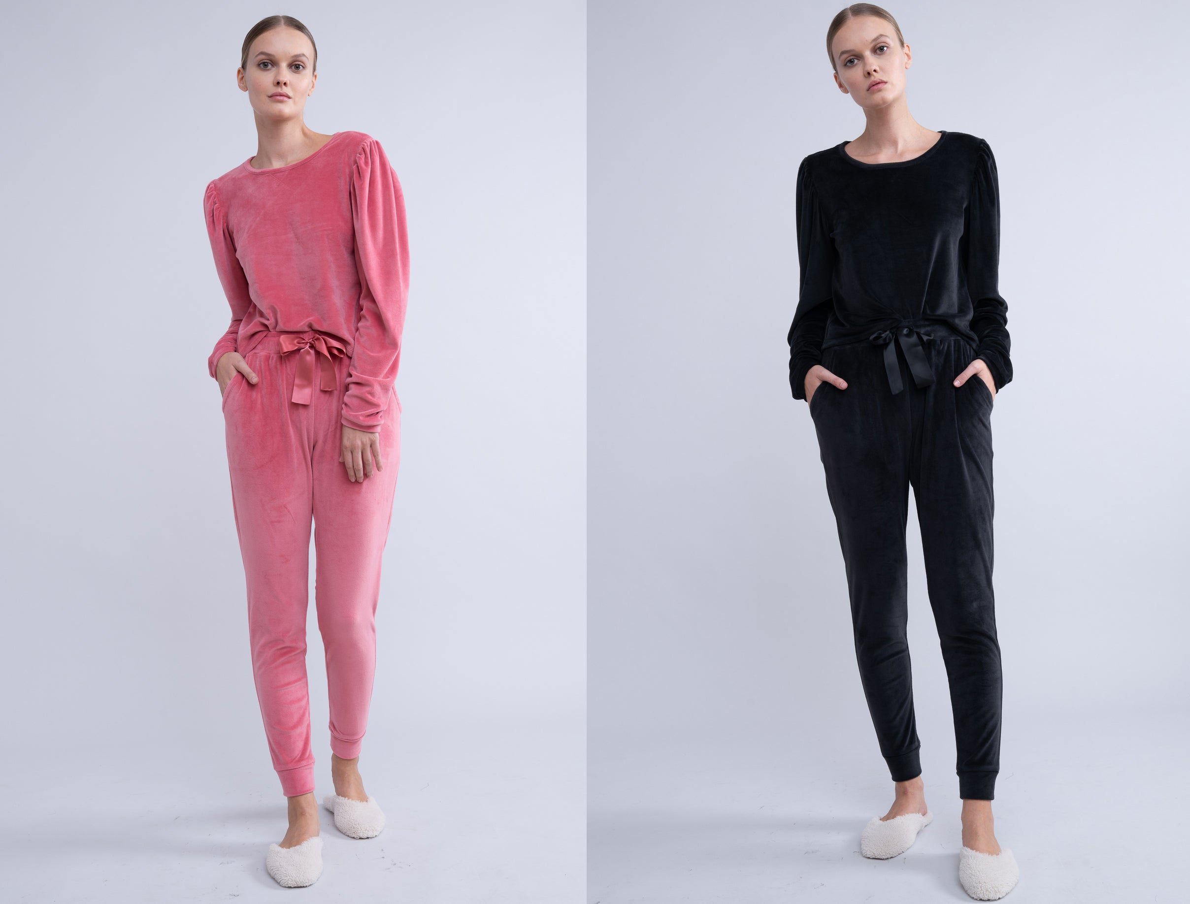 Rachel Parcell Fall Collection