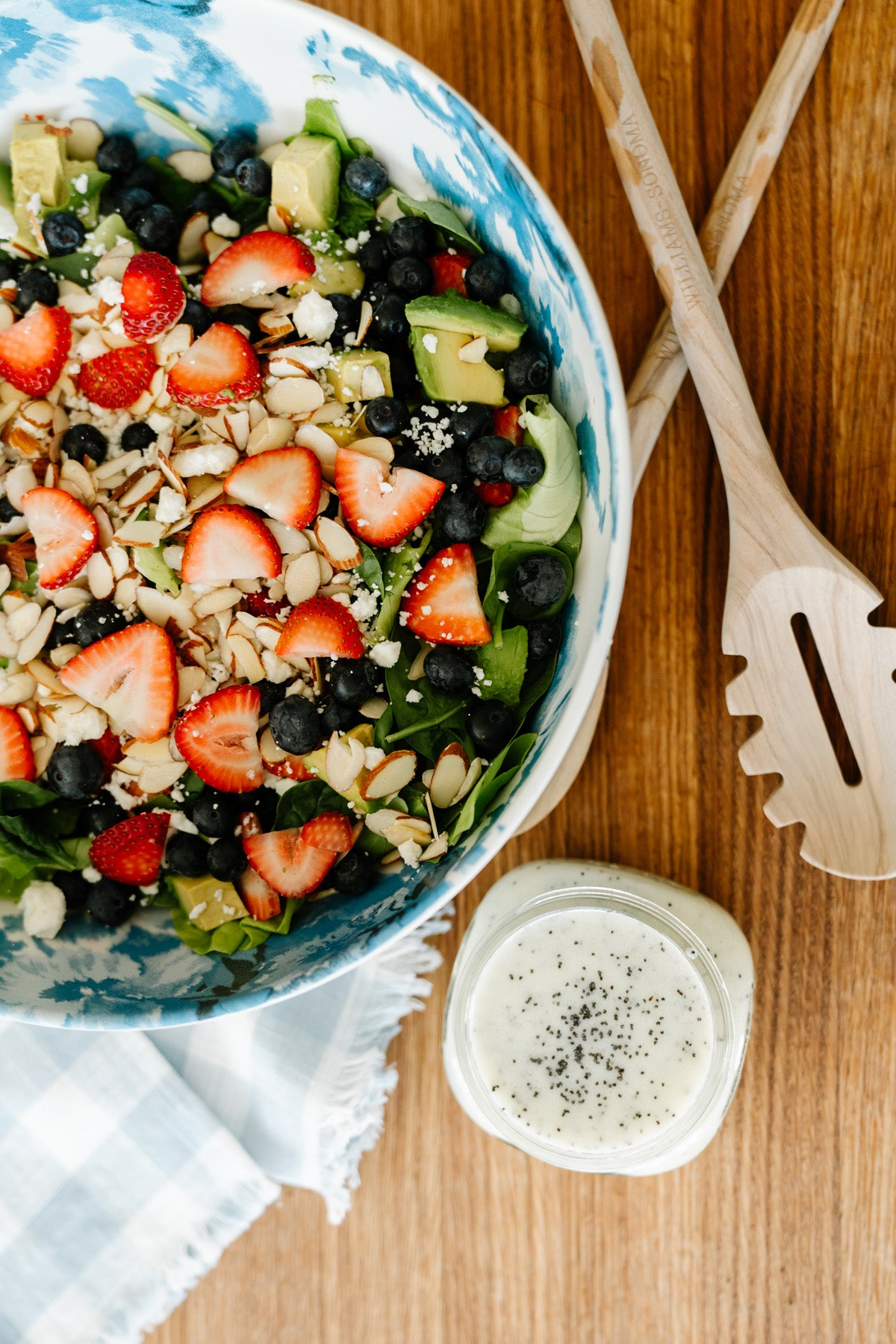 Quick and Easy 4th of July Sides Recipes