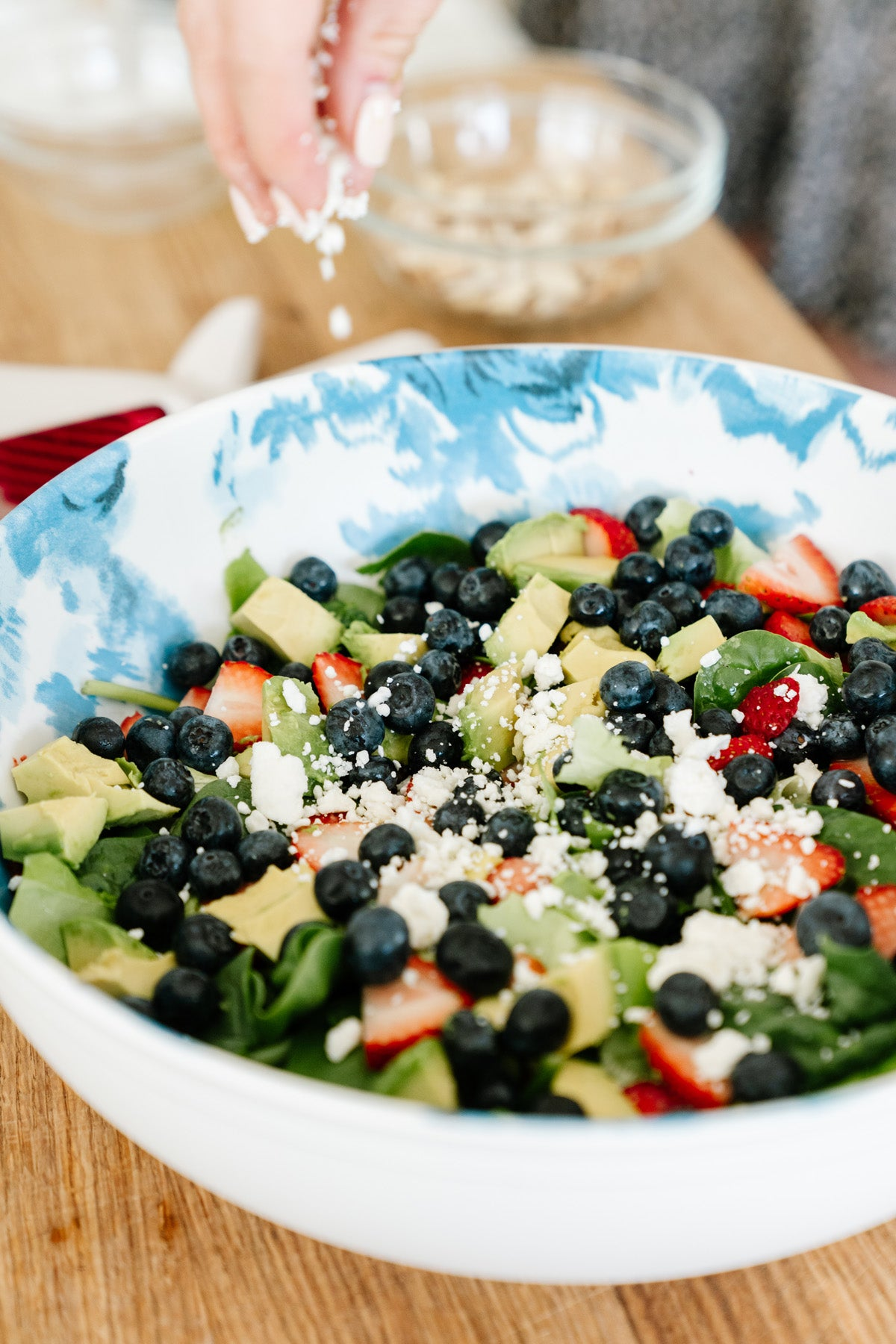 Easy 4th of July Sides Recipes