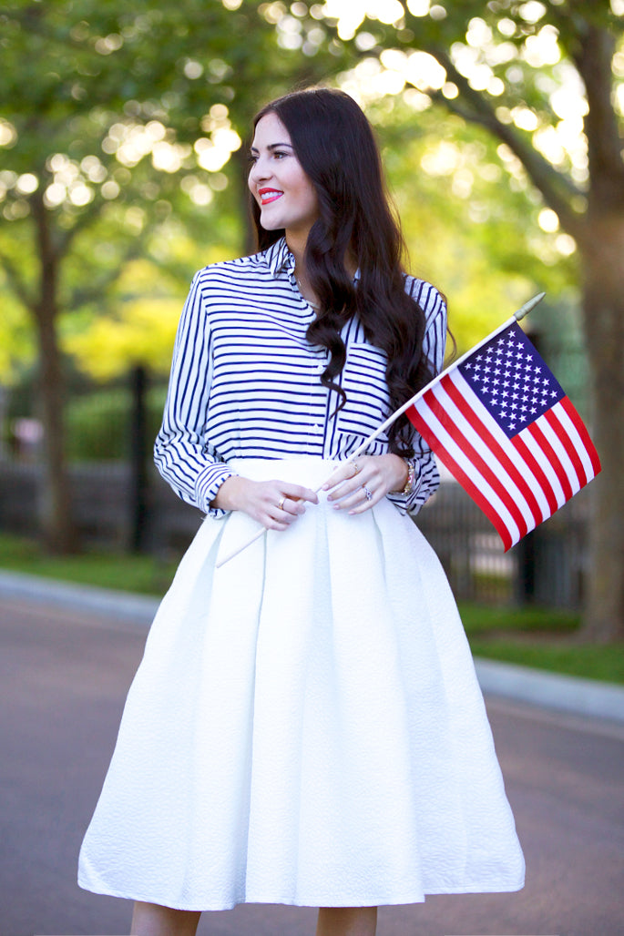 americana-dressy-outfit-ideas