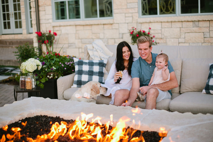 at-home-outdoor-fire-pit