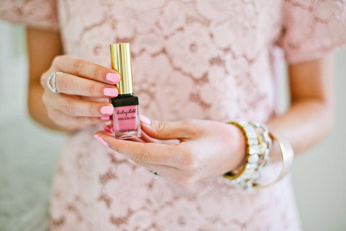 baby-doll-kiss-and-blush-ysl