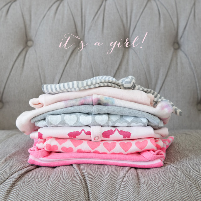 baby-girl-newborn-outfits