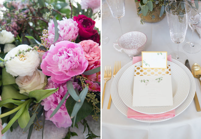 baby-girl-shower-ideas-spring-time