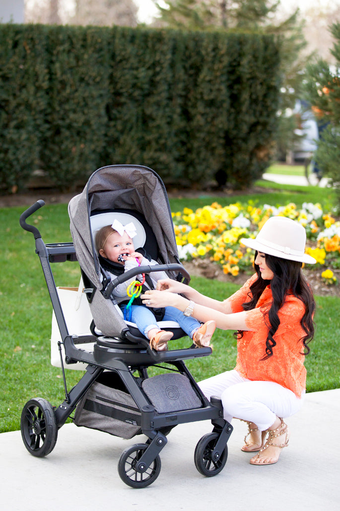 best-and-stylish-strollers-for-baby-and-mom