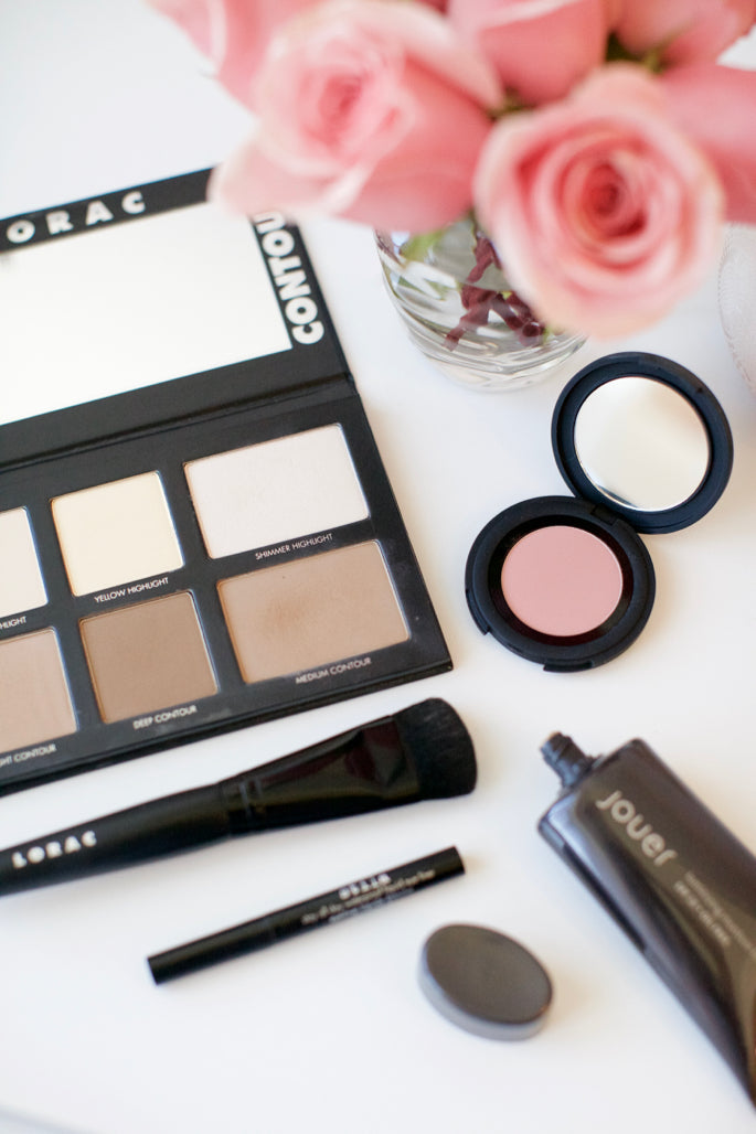 best-beauty-products - 3