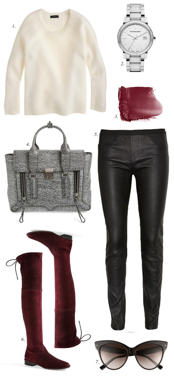 best-fall-outfit-ideas