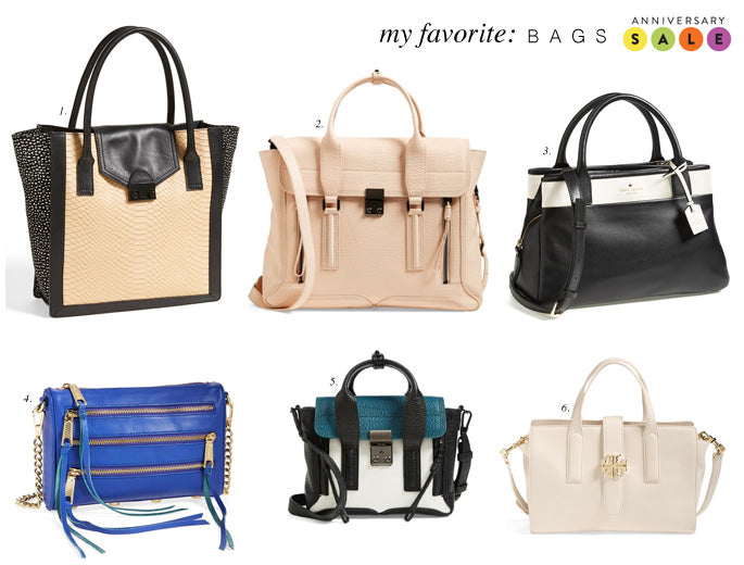 best-nordstrom-sale-bags