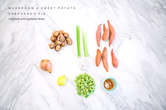 blue-apron-healthy-dinners