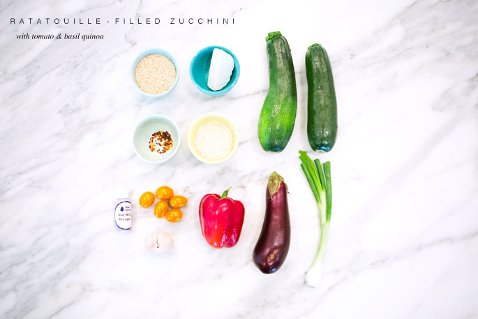 blue-apron-meals-healthy-eating