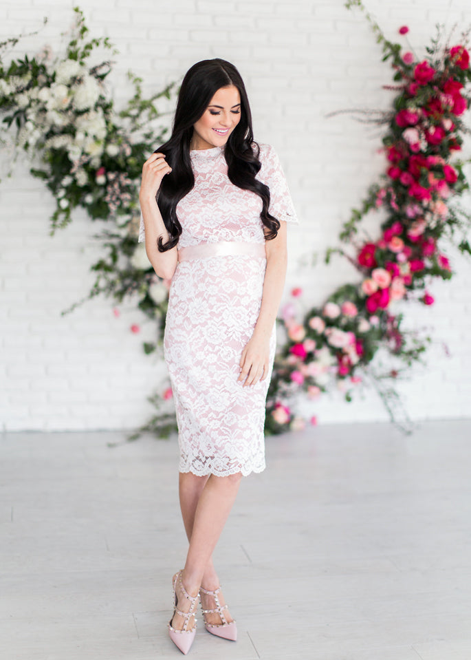 blush-pink-lace-dress