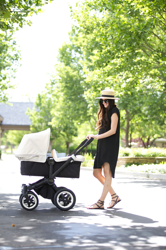 bugaboo-stroller-donkey-review