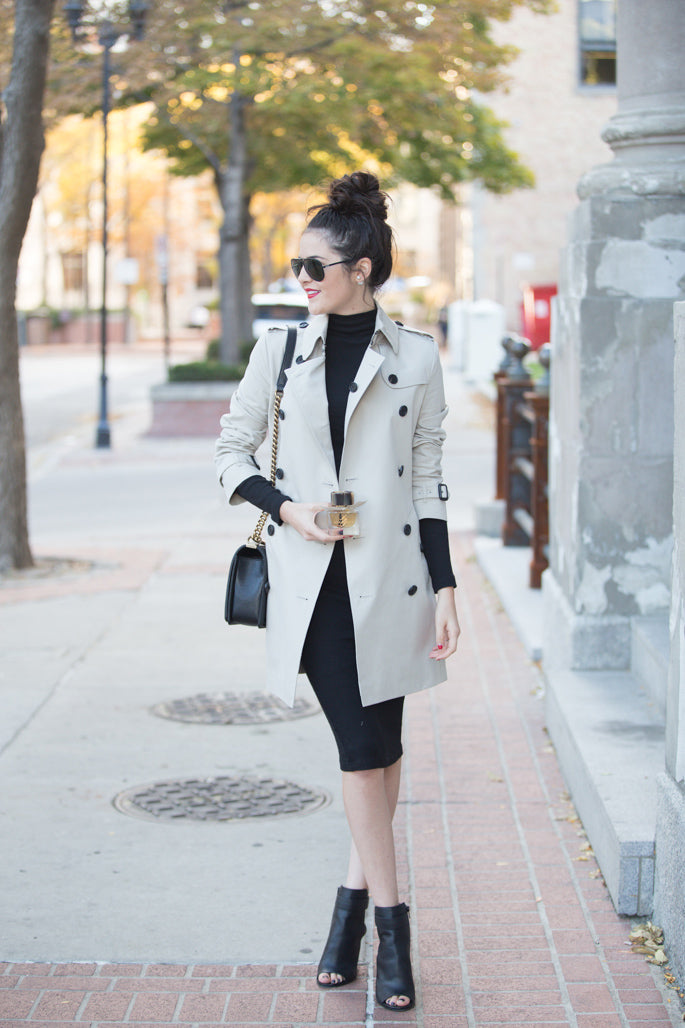 burberry-london-classic-trench-coat