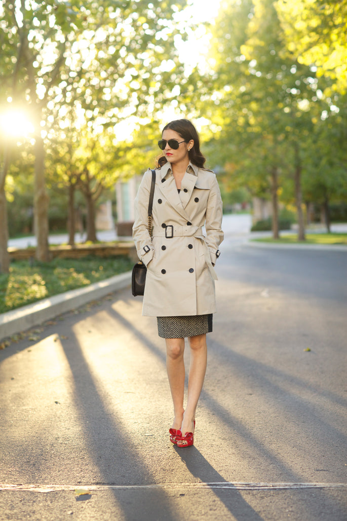 burberry-trench-coat-classic