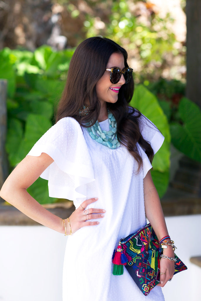 cabo-vacation-outfit-ideas